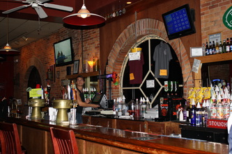 140 Alex Bar & Grill - Rochester, NY - Connextions Lesbian, Gay, Bisexual, ...