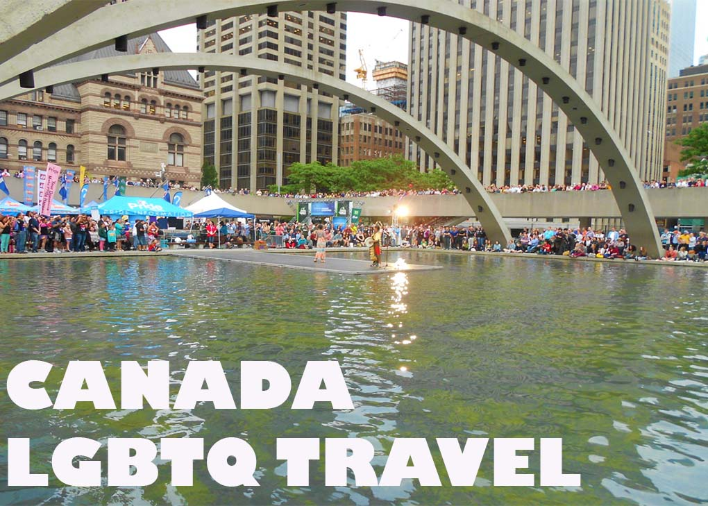 canada gay travel magazine